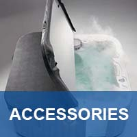 hot tub accessories grimsby cleethorpes simpsons spas